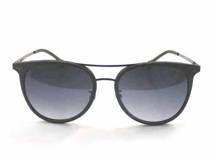 police-sunglasses-153i-ag5x-3