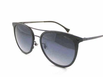 police-sunglasses-153i-ag5x-4