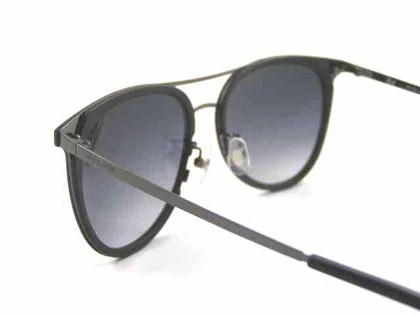 police-sunglasses-153i-ag5x-5