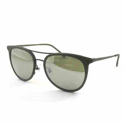 police-sunglasses-153i-ggpx-1
