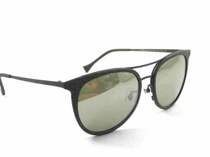 police-sunglasses-153i-ggpx-2