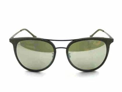 police-sunglasses-153i-ggpx-3