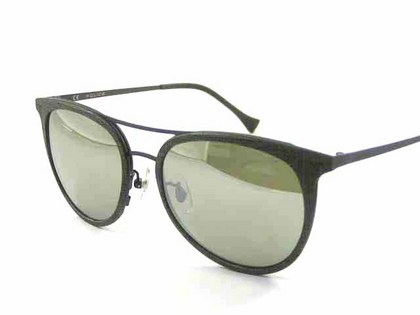 police-sunglasses-153i-ggpx-4