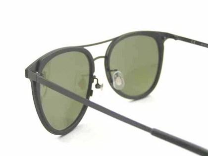 police-sunglasses-153i-ggpx-5