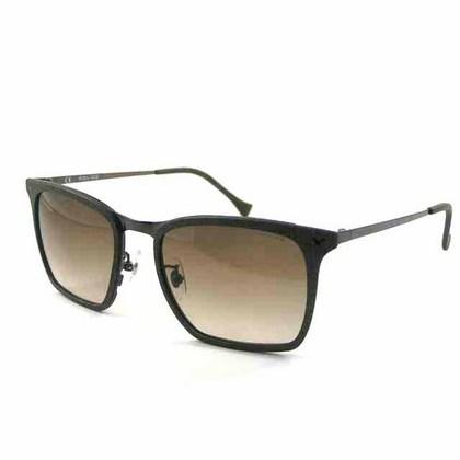 police-sunglasses-154i-ggn-1