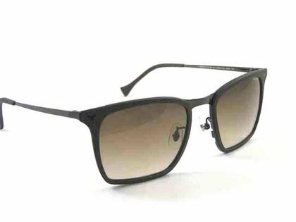 police-sunglasses-154i-ggn-2
