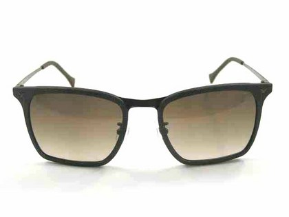 police-sunglasses-154i-ggn-3