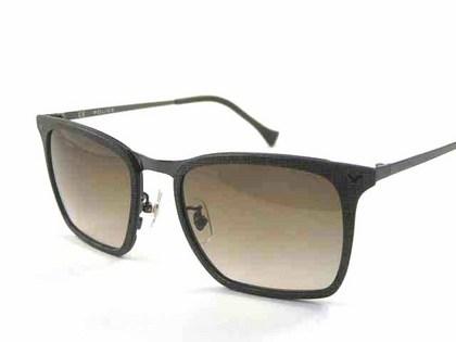 police-sunglasses-154i-ggn-4