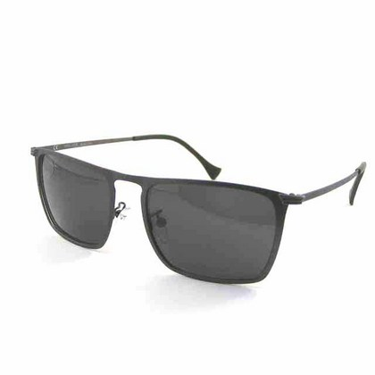 police-sunglasses-155-h68-1