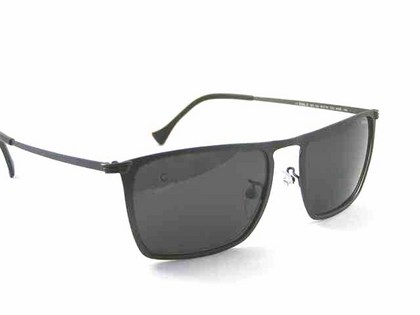 police-sunglasses-155-h68-2