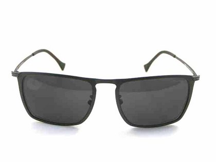police-sunglasses-155-h68-3