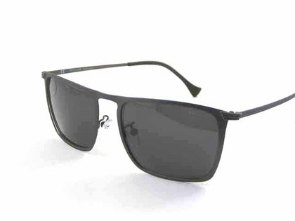 police-sunglasses-155-h68-4