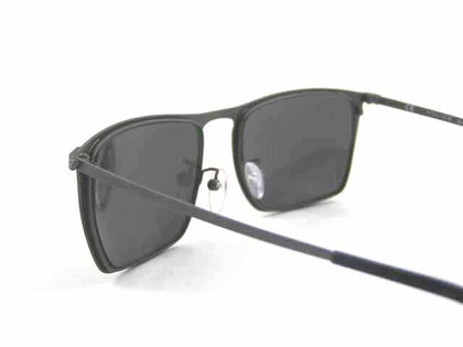 police-sunglasses-155-h68-5
