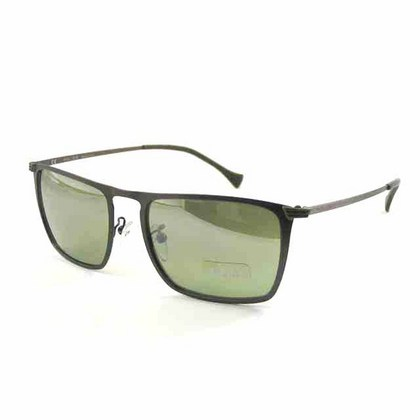 police-sunglasses-155-kaax-1