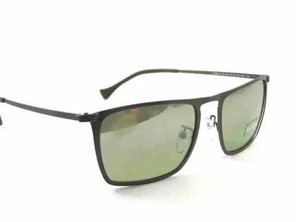 police-sunglasses-155-kaax-2