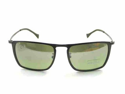 police-sunglasses-155-kaax-3