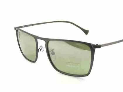 police-sunglasses-155-kaax-4