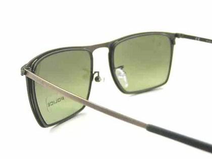 police-sunglasses-155-kaax-5