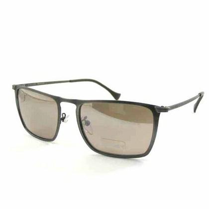 police-sunglasses-155-q02x-1