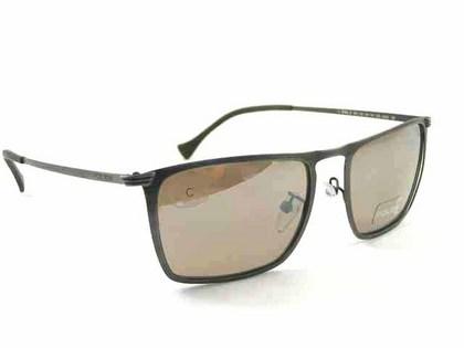 police-sunglasses-155-q02x-2