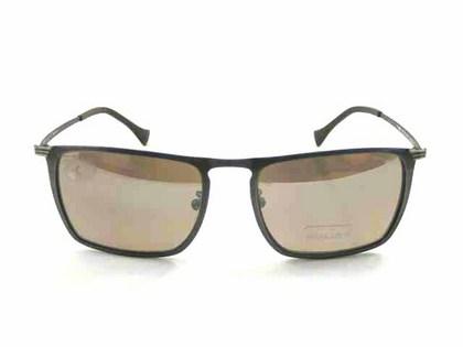 police-sunglasses-155-q02x-3