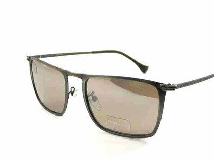 police-sunglasses-155-q02x-4