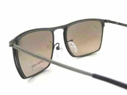 police-sunglasses-155-q02x-5