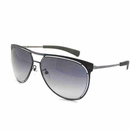police-sunglasses-157m-531-1