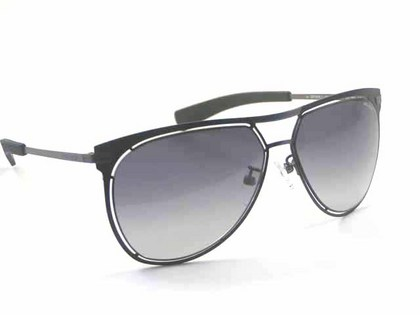 police-sunglasses-157m-531-2