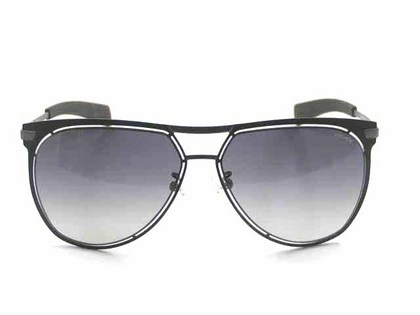 police-sunglasses-157m-531-3