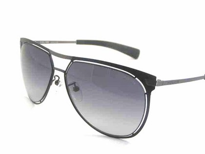 police-sunglasses-157m-531-4