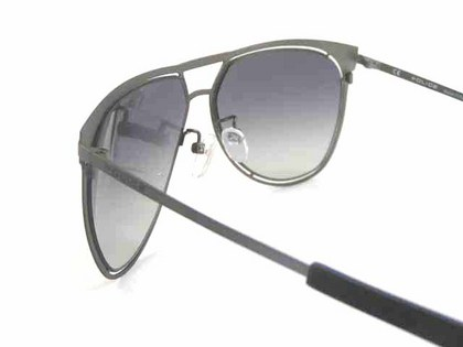 police-sunglasses-157m-531-5