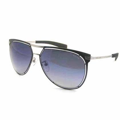 police-sunglasses-157m-531x-1