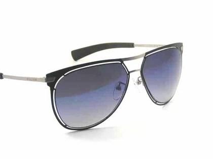 police-sunglasses-157m-531x-2