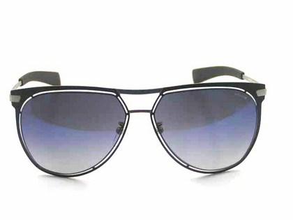 police-sunglasses-157m-531x-3