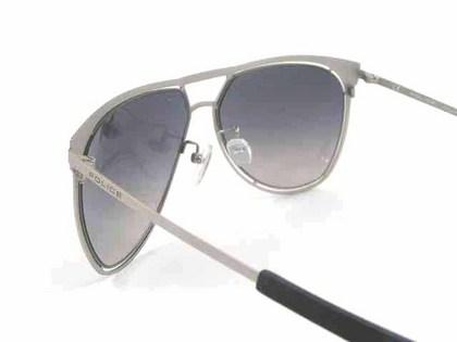 police-sunglasses-157m-531x-5