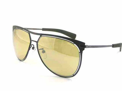 police-sunglasses-157m-8gpx-1