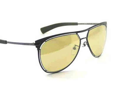 police-sunglasses-157m-8gpx-2