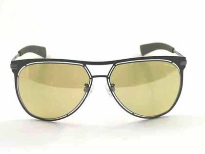 police-sunglasses-157m-8gpx-3