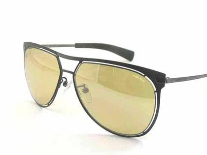 police-sunglasses-157m-8gpx-4