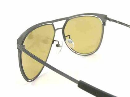 police-sunglasses-157m-8gpx-5