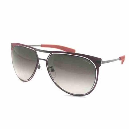 police-sunglasses-157m-c86-1