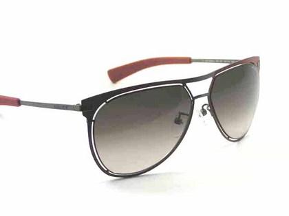 police-sunglasses-157m-c86-2