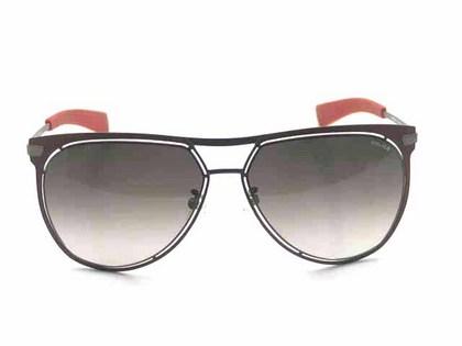 police-sunglasses-157m-c86-3