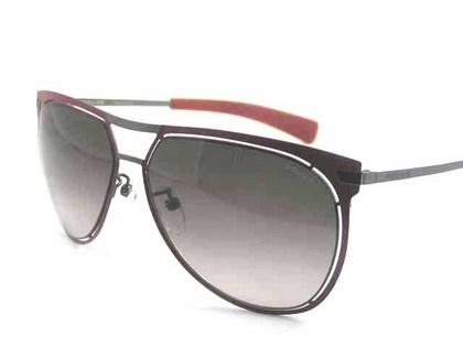police-sunglasses-157m-c86-4