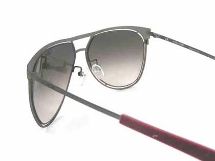 police-sunglasses-157m-c86-5