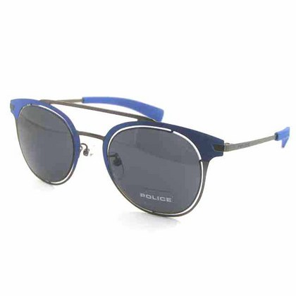 police-sunglasses-158m-1aq-1