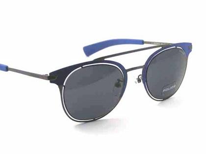 police-sunglasses-158m-1aq-2