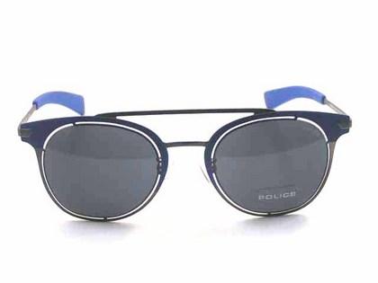 police-sunglasses-158m-1aq-3