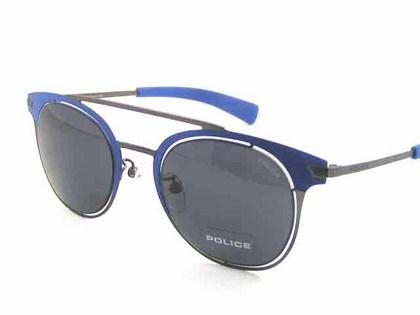 police-sunglasses-158m-1aq-4